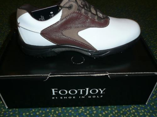 FootJoy cipő