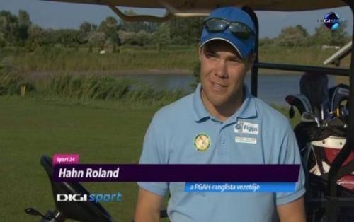Hahn Roland 2013-6.
