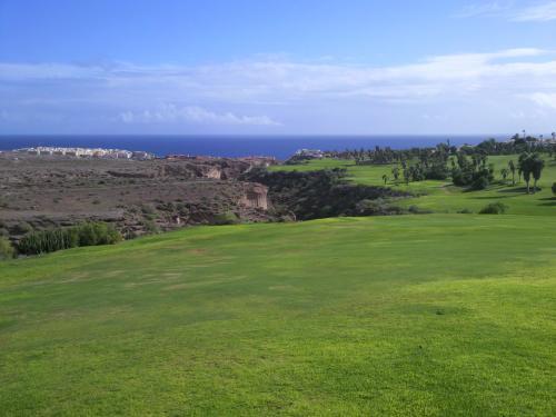 Tenerife 6.