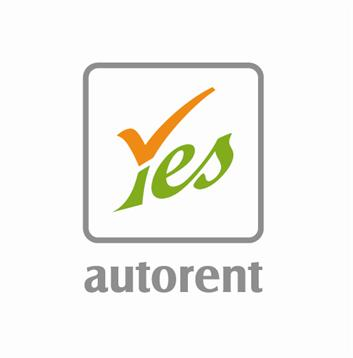 Yes autorent